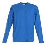 Printer | Heavy T-Shirt Long Sleeve | 2264016