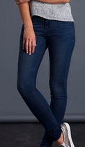 AWDis Denim | SD014 | Damen Jeans