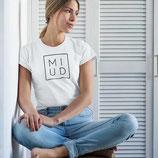 ONEBEAR   T-Shirt - MIUD