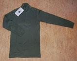 Army Tex | Langarmshirt  / Ausverkauf