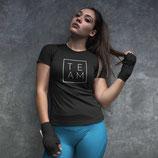 ONEBEAR   T-Shirt - TEAM