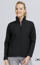 Sol's | 25.1194 | Race Women | Damen Softshell Jacke