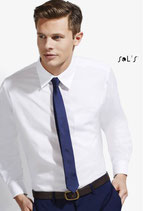 Sol's | 25.0598 | Gatsby | Schmale Krawatte