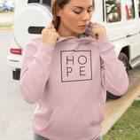 ONEBEAR | Hoodie - HOPE