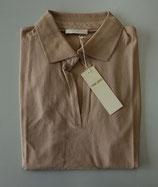 Tee Jays | 470 | Damen Strech Jersey Polo / Gr. M / sand / Ausverkauf