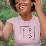 ONEBEAR   T-Shirt - PRIS