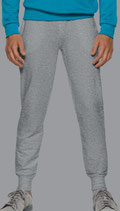 Hakro | № 780 | Herren Sweat-Pants