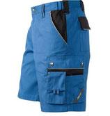 Wikland | 1454 | Shorts