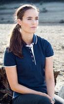 Clique | SEATTLE LADIES      Damen Polo