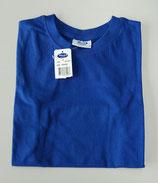 Switcher | Whale 204  / T-shirt / Ausverkauf