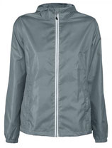 Printer | 2261048 | Fastplant Lady   Windbreaker Jacke