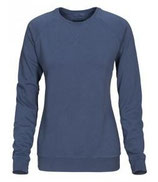 Harvest | Cornell Ladies Damen Sweatshirt | 2122038