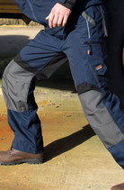 Result | R310X | Workwear Hose