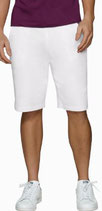 Hakro | № 781 | Herren Sweat-Shorts