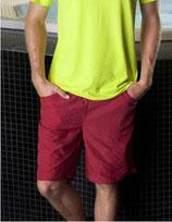 CLIQUE | 022059 | KELTON   Unisex Nylon Shorts