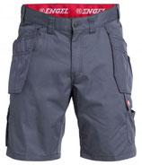 Engel | 6761-630 | Combat Shorts mit Holstertaschen