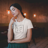ONEBEAR   T-Shirt - CHIC