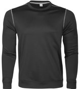 Printer | 2262042 | Marathon Klassisches Sweatshirt
