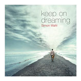 "Neues Album""Keep On Dreaming"" auf Vinyl"