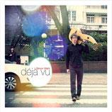 """CD """"Déjà Vu"""""""