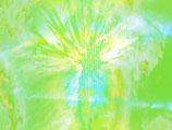Das Grüne Licht