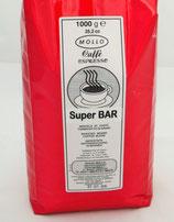 Mollo Caffè Super Bar