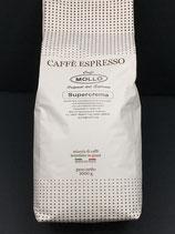 Mollo Caffè Supercrema