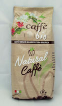 Bio Caffè