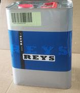 Fluido emulsionabile per taglio metalli ferrosi - Olio da taglio emulsionabile - Reys