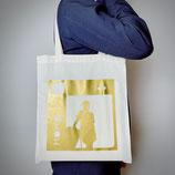 MOMO - SOLO I, Tote Bag + Download