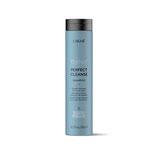 TEKNIA Perfect Cleance Shampoo 300ml