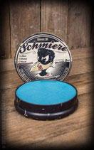 Rumble59 - Schmiere - Pomade knüppelhart - Meteor Dust