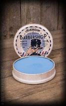 Rumble59 - Barbershop - Spezial Edition - mittel - Lavendel