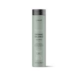 TEKNIA Organic Balance Shampoo 300ml