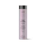 TEKNIA Frizz Control Shampoo 300ml