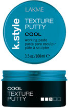 TEXTURE PUTTY Cool 100ml