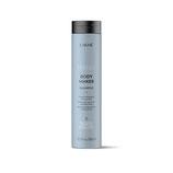 TEKNIA Body Maker Shampoo 300ml
