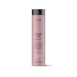 TEKNIA Color Stay Shampoo 300ml