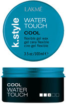 WATER TOUCH Cool 100ml