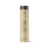 TEKNIA Deep Care Shampoo 300ml