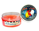 ProduktnameRumble59 - Schmiere - Pomade wasserbasiert - hart