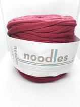 Noodles lila