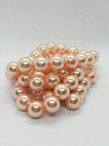 Perlenstrang