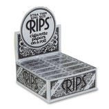 Rips Rolls King Size X-Tra