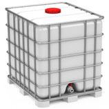 Wassertank 1000 Liter