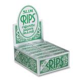 Rips Rolls Slim Grün