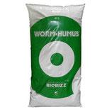 Bio Bizz Wurmerde