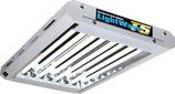 Lightwave 4x 24 Watt/ T5 LW