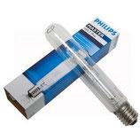 Philips 250 Watt HPI- T Metallhalogen