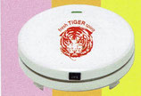 Fresh Tiger Breeze Fan